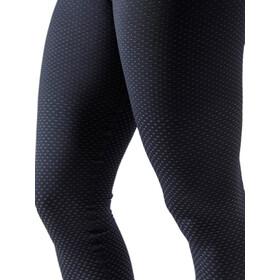 Craft ADV Warm Fuseknit Intensity Pants Women black